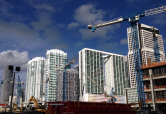 New Miami Condo Projects Tour Offered