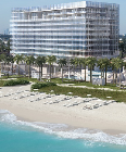SURF CLUB FOUR SEASONS PRIVATE RESIDENCES